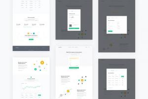 alertbitcoin-crypto-landing-page-psd-template-13