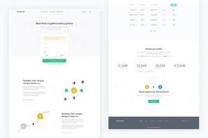alertbitcoin-crypto-landing-page-psd-template-22