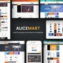 alice-multipurpose-responsive-prestashop-theme-22