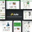 alula-multipurpose-prestashop-theme-22