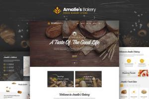 amalies-bakery-onepage-psd-template-2