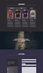 amp-fi-music-band-muse-template-for-musicians-22