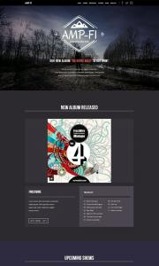 amp-fi-music-band-muse-template-for-musicians-33