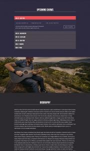 amp-fi-music-band-muse-template-for-musicians-44