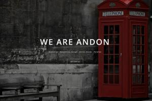andon-parallax-onepage-muse-template-22