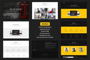 andon-parallax-onepage-muse-template-3