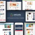angara-responsive-prestashop-theme-22