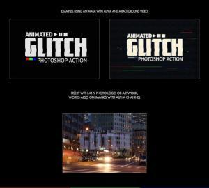 animated-glitch-photoshop-action-12