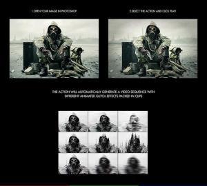 animated-glitch-photoshop-action-44