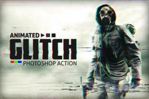 animated-glitch-photoshop-action-5