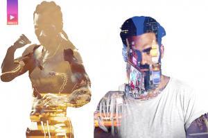 animated-parallax-double-exposure-photoshop-1
