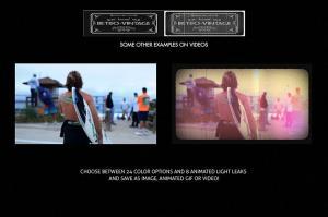 animated-retro-vintage-film-photoshop-actions-5