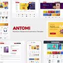 antomi-multipurpose-responsive-prestashop-theme-22