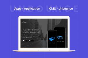 appy-application-unbounce-landing-page-1
