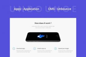 appy-application-unbounce-landing-page-23