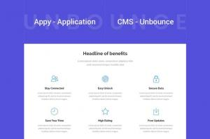 appy-application-unbounce-landing-page-34