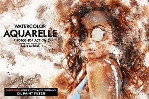 aquarelle-watercolor-photoshop-action-1