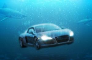 aquarium-underwater-photoshop-action23