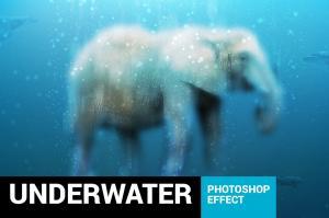 aquarium-underwater-photoshop-action3