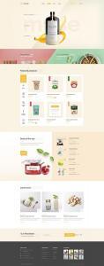 arangi-organic-shopify-theme-23