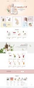 arangi-organic-shopify-theme-32