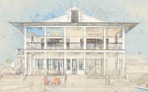 architectum-2-sketch-tools-photoshop-action12