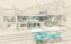 architectum-2-sketch-tools-photoshop-action33