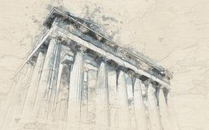 architectum-2-sketch-tools-photoshop-action44