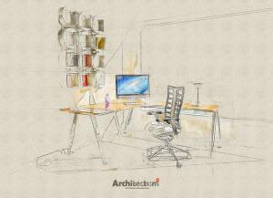 architectum-3-archi-sketcher-photoshop-action22