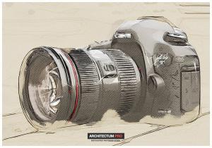 architectum-sketch-draft-photoshop-action24