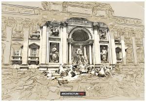 architectum-sketch-draft-photoshop-action33