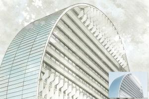 architecture-sketch-art-ps-actions-23
