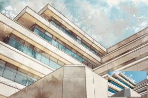 architecture-sketch-art-ps-actions-32