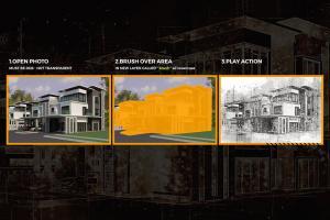 architecture-sketch-photoshop-action-32