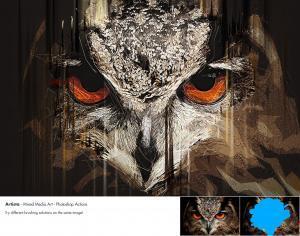 artista-mixed-media-art-photoshop-action-52