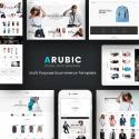 arubic-responsive-prestashop-theme-12