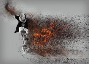ashes-n-embers-photoshop-action-14