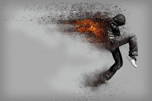 ashes-n-embers-photoshop-action-4