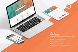authordesk-knowledgebase-forum-videotutorial-psd-2