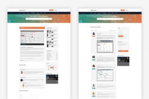 authordesk-knowledgebase-forum-videotutorial-psd-304