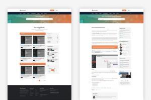 authordesk-knowledgebase-forum-videotutorial-psd-44