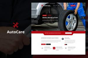 auto-care-car-mechanic-drupal-theme
