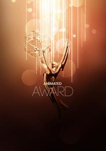 award-animation-photoshop-action-44