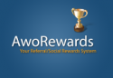 aworewards