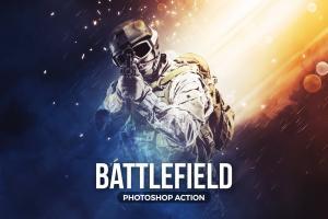 battlefield-photoshop-action-2