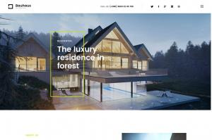 bauhaus-architecture-interior-drupal