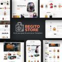 begito-bag-store-responsive-prestashop-22