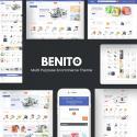 benito-mega-store-responsive-prestashop-theme-12
