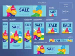black-friday-sale-banner-pack-template-33