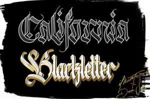 blackletter-brush-for-procreate-33